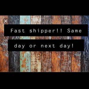 Dresses & Skirts - Same day or next day shipping!!